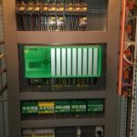 Bipal Automatyka Przemysłowa